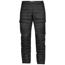 FjallRaven Keb Touring Padded Trousers женские