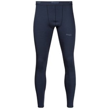 Bergans Snoull Tights