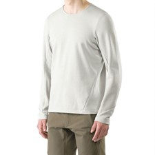 Arcteryx Veilance Graph Sweater