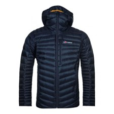 Berghaus Extrem Micro 2.0 Down Insulated Jacket
