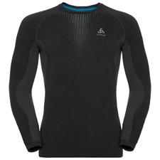 Odlo Top L/S Performance Warm M