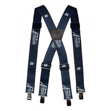 Armada Guardsman Suspender темно-синий OS