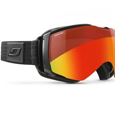 Julbo Aerospace черный