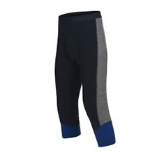 Peak Performance Magic Base Layer Short Johns