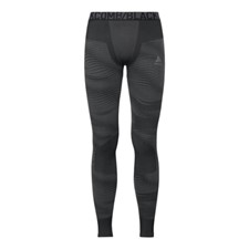 Odlo Bottom Pant Performance