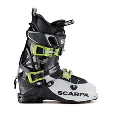 Scarpa Maestrale RS2