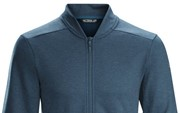 Arcteryx Dallen Fleece Jacket