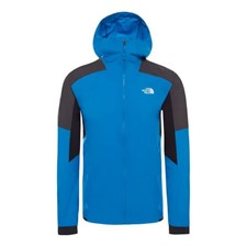 The North Face Impendor LHT WD JT