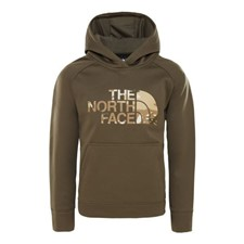The North Face Surgent P/O Hoody детская
