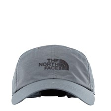 The North Face Horizon Ball Cap серый LXL