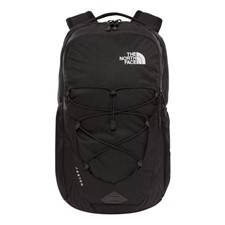 The North Face Jester 29L черный 29Л