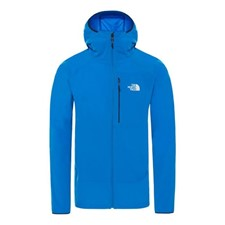 The North Face Dome Wind