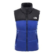 The North Face 1996 Retro Nuptse женский