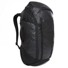 The North Face Stratoliner 36L темно-зеленый 36л