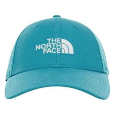 The North Face 66 Classic Hat голубой OS