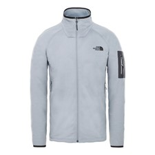 The North Face Borod Full Zip