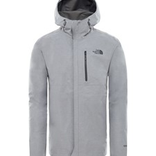 The North Face Dryzzle