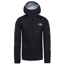The North Face Purna 2.5L