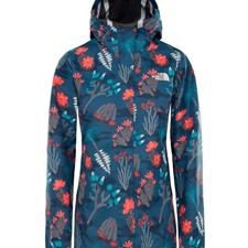 The North Face Print Venture женская