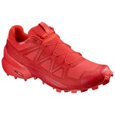 Salomon Speedcross 5 W женские