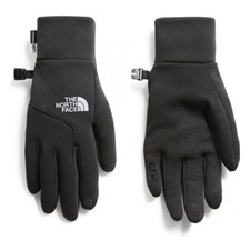 The North Face Etip Glove женские