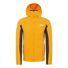 The North Face M Ventrix Hybrid JT