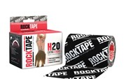 Rock Tape Mini Big Daddy H2O