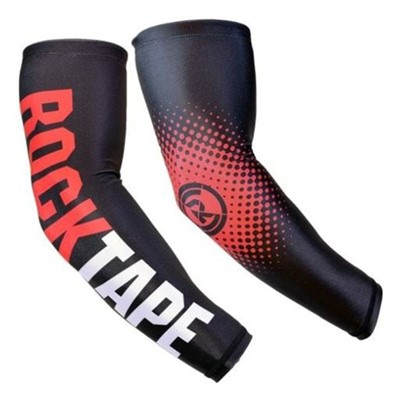 Rock Tape Rock Guard Arm M - Увеличить