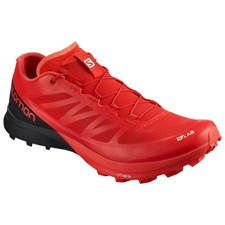 Salomon S/Lab Sense 7