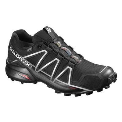Salomon Speedcross 4 GTX - Увеличить