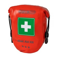 Ortlieb First-Aid-Kit Regular REGULAR