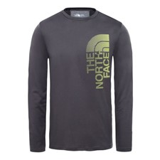 The North Face Ondras L/S Tee
