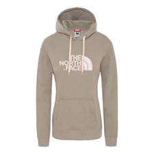 The North Face Drew Peak Pullover Hoodie женский
