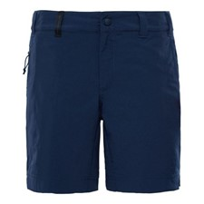 The North Face Tanken Short женские