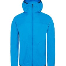 The North Face Ondras Wind