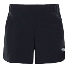 The North Face Hikesteller Short женские