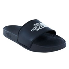 The North Face M BC Slide II