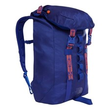 The North Face Lineage Ruck синий 23Л