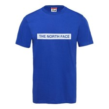 The North Face S/S Light Tee