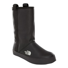 The North Face Base Camp Rain Boot Shorty женские