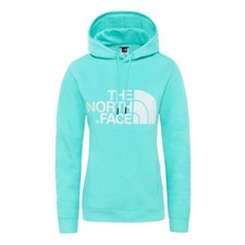 The North Face Drew Hoody женский