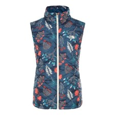 The North Face Thermoball Pro Vest женский