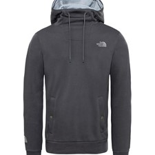 The North Face Tekware Exploration Drewpeak Hoody