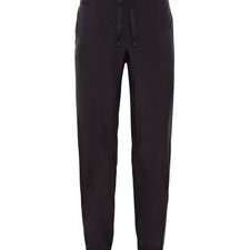 The North Face Rise&Align Jogger женские
