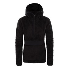 The North Face Campshire Pullover Hoodie женская