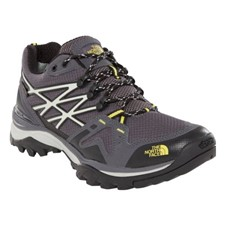 The North Face Hedgehog Fastpack GTX