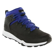 The North Face Dellan Mid