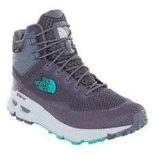 The North Face Safien Mid GTX женские