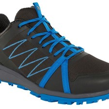 The North Face LW Fastpack II