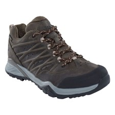 The North Face Hedgehog Hike GTX II